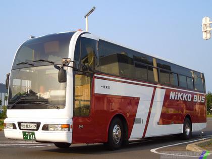 M30A144