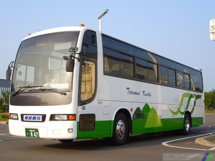 M00F847