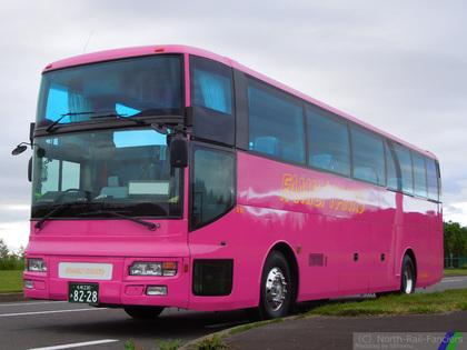 S30A8228