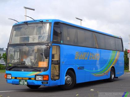 S30A8338