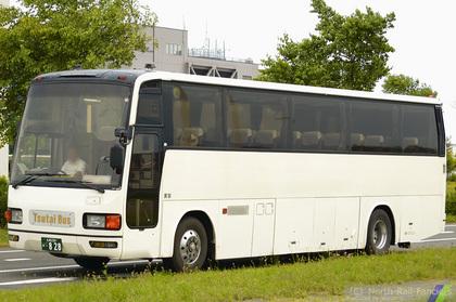 S30A828